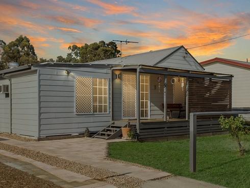 6 Long St Cessnock, NSW 2325