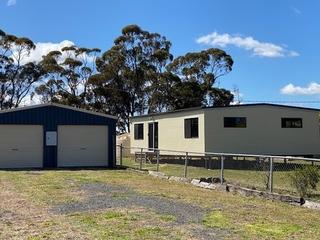 17a Railway Street Bowenville , QLD, 4404
