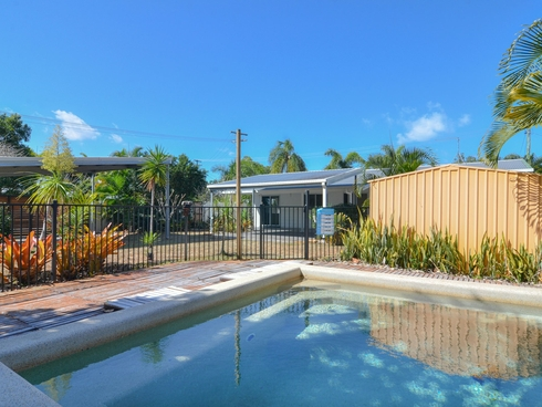 2 Duwar Close Wonga Beach, QLD 4873