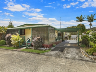 Unit 110/2 Evans Road Canton Beach , NSW, 2263