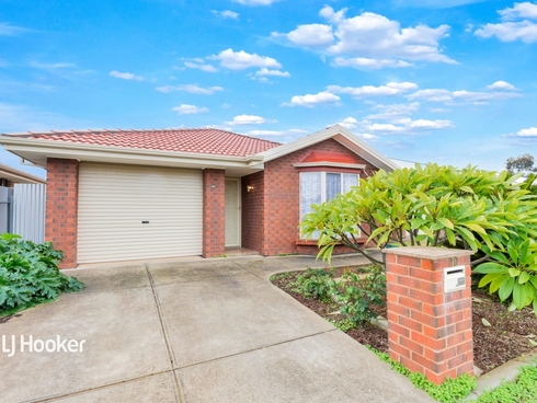 20 Eastview Street Brahma Lodge, SA 5109
