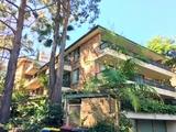 8/37 Gillies Street Wollstonecraft, NSW 2065