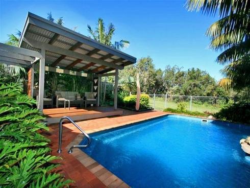 18A Bergalia Crescent Dunbogan, NSW 2443