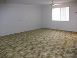 282 Bloxsom Street Koongal, QLD 4701