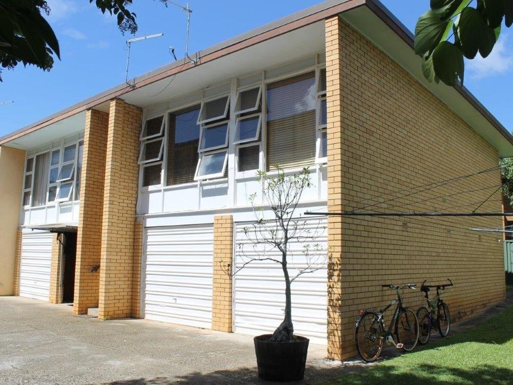 8/63 Azalea Avenue Coffs Harbour, NSW 2450