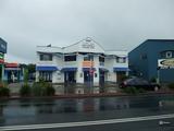Suite B/30A Orlando Street Coffs Harbour, NSW 2450