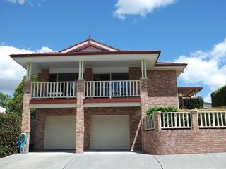 1/20 Bahanas Close Wingham , NSW, 2429