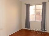 2/51 Lucerne Street Belmore, NSW 2192