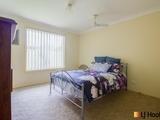 31 Leichhardt Street Dubbo, NSW 2830
