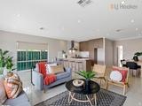 7A Greville Avenue Flinders Park, SA 5025