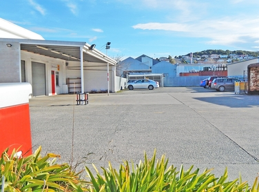 32 Ribble Street Oamaruproperty carousel image