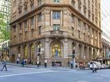 Level 4/155 King Street Sydney, NSW 2000