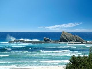 4/1290 Gold Coast Highway Palm Beach , QLD, 4221
