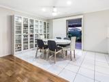 53 Silkyoak Circuit Fitzgibbon, QLD 4018