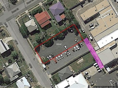 146 Off Street South Gladstone, QLD 4680