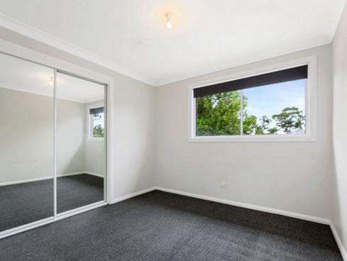 10A Albert Street Guildford, NSW 2161
