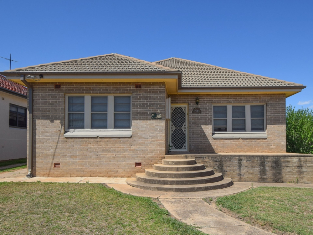 46 Currawong Street Young, NSW 2594