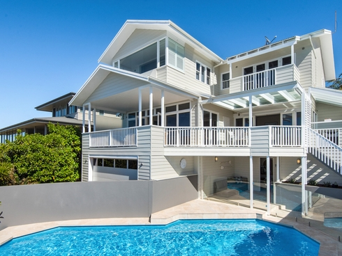 85 Narrabeen Park Parade Mona Vale, NSW 2103
