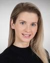 Rachel Roche