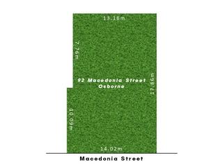 92 Macedonia Street Osborne , SA, 5017