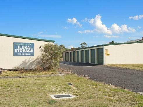 13 Henry Searle Drive Iluka, NSW 2466
