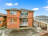 2/139 Homer Street Earlwood, NSW 2206