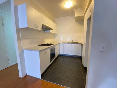 50/21-29 Third Avenue Blacktown, NSW 2148