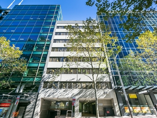 Level 3/Suite 301/44 Miller Street North Sydney , NSW, 2060