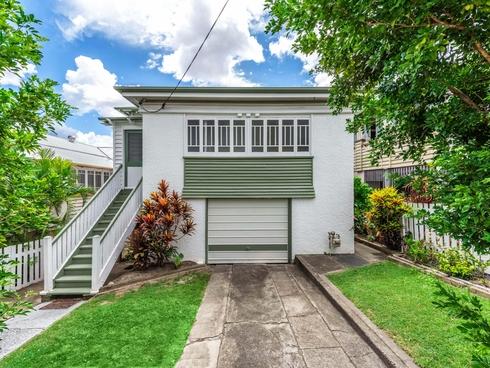 14 Juliette Street Annerley, QLD 4103