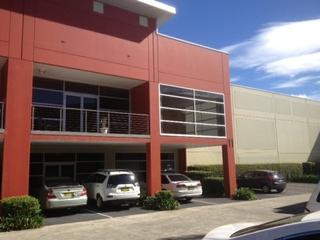 11/1 Reliance Drive Tuggerah , NSW, 2259