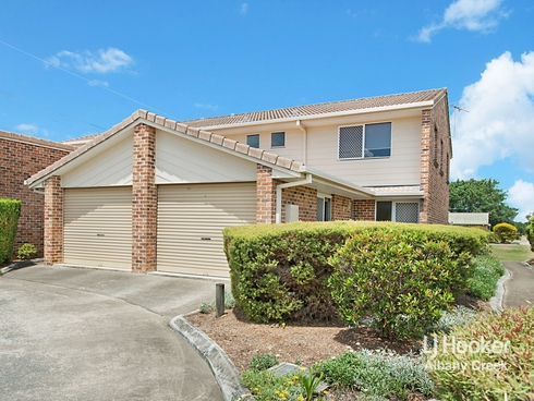 7D/26-38 Mecklem Street Strathpine, QLD 4500