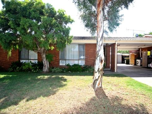 Unit 11 Denman Court/5-8 Martindale Street Denman, NSW 2328