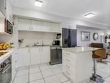 44/100 Morala Avenue Runaway Bay, QLD 4216