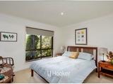 33 Panorama Drive Diamond Beach, NSW 2430