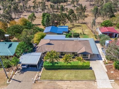 39 Christella Court Fernvale, QLD 4306