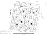 Lot 12/174 - 192 Green Road Heritage Park, QLD 4118