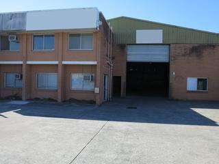 8 Lapis Street Underwood , QLD, 4119