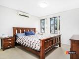 2/121-123 Stephen Street Blacktown, NSW 2148
