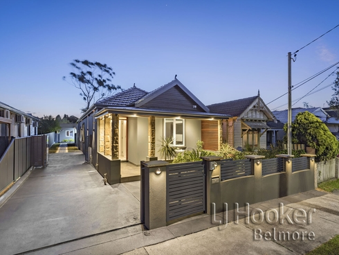 19 Taylor Street Lakemba, NSW 2195