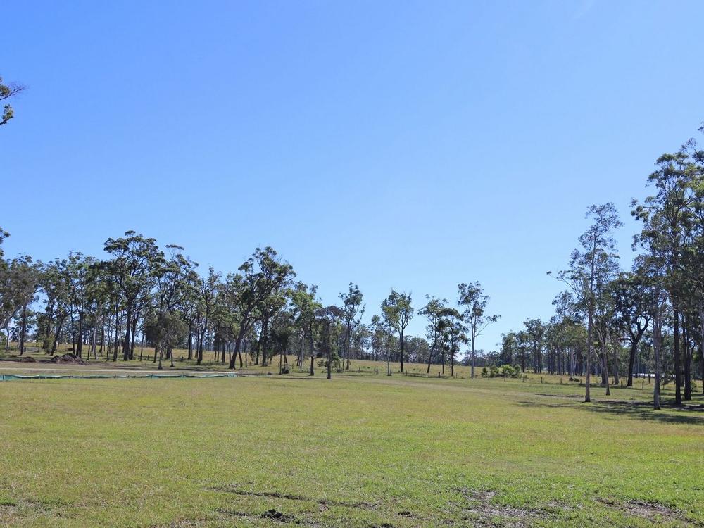 Lot 22 Brolga Drive Gulmarrad, NSW 2463