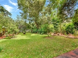 17 Wandaree Street Batchelor, NT 0845