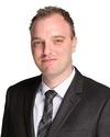 Brendan Scheele
