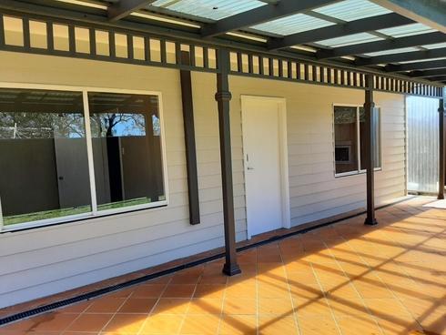 41a Palau Crescent Lethbridge Park, NSW 2770