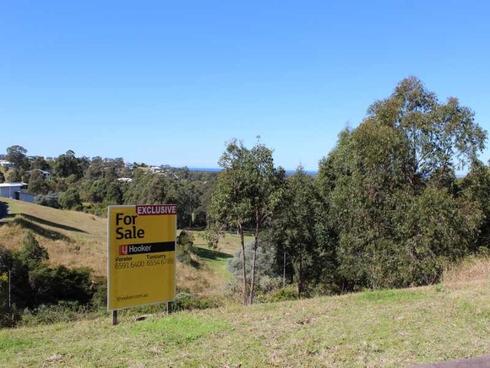 5 Royal Troon Avenue Tallwoods Village, NSW 2430