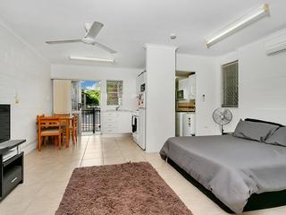8/58 Woodward Street Edge Hill , QLD, 4870