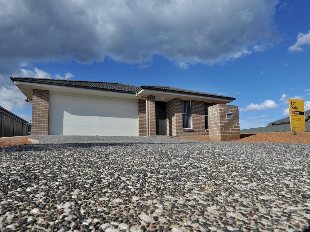 32 Tallowwood Drive Gunnedah, NSW 2380