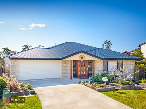 30 Homeland Crescent Warner, QLD 4500