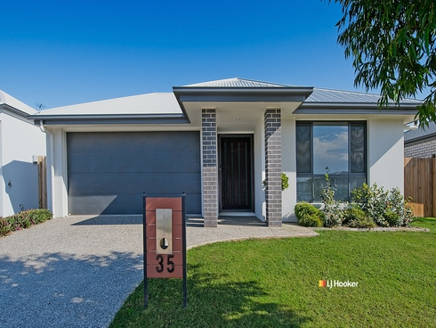 35 Casey Street Caboolture South, QLD 4510
