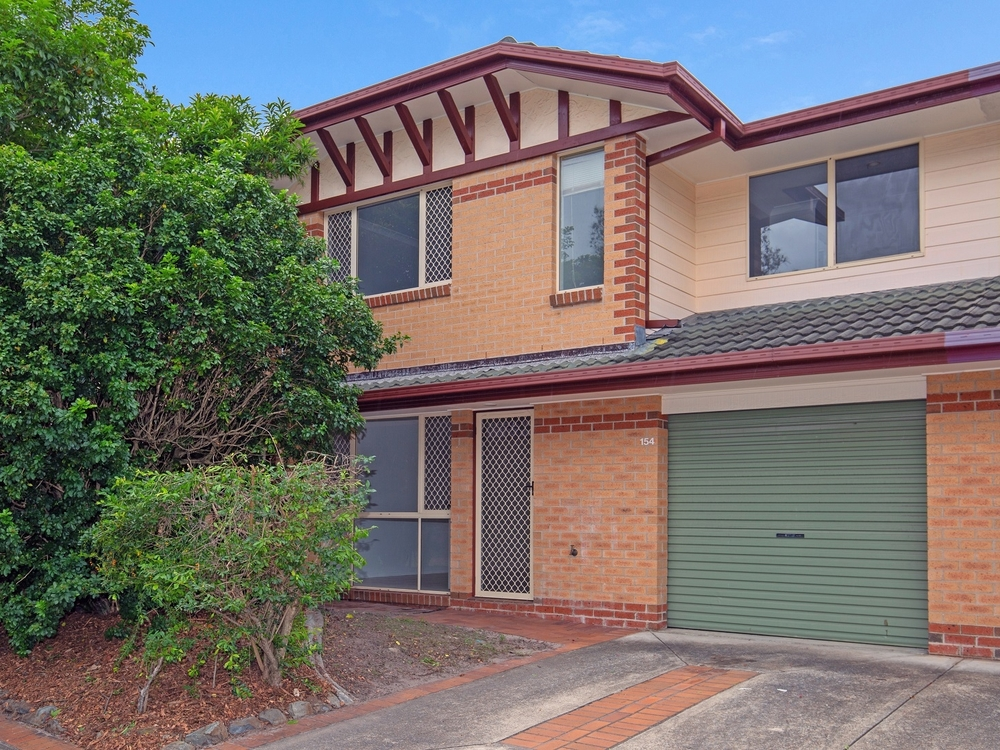 154/125 Hansford Road Coombabah, QLD 4216