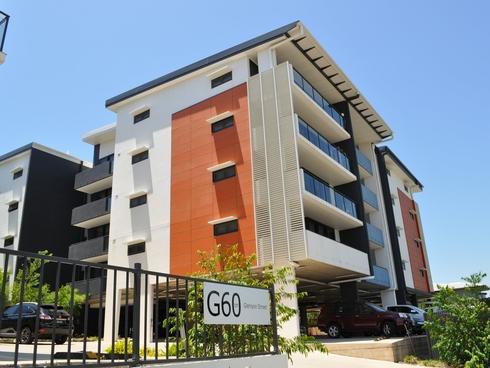Unit 114/64 Glenlyon Street Gladstone Central, QLD 4680